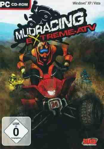 Descargar Mudracing Extreme ATV [English][JAGUAR] por Torrent